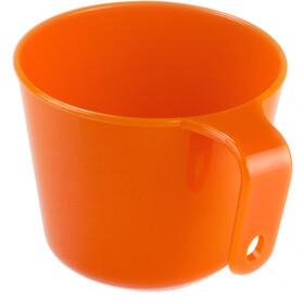 GSI Cascadian Cup Orange
